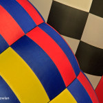 Air-Baloon-NB---Wdr-1405_MG_9583