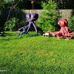 Annapolis-Royal-NS---Hand-made-Octapus-lawn-decorations--CUL-06-581-1-14225