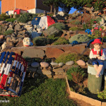 Arichat-NS-Artsy-Rock-Garden_Wdr-4118-MG_4118