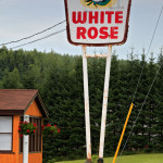 Arroostook-NB--White-Rose-gas-station-sign-Wdr-1163_MG_1341