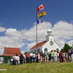 Beaumont-NB---Celebration-of-St--Annes-Day---CUL-07-145-10875