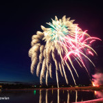 Bouctouche-NB---Fireworks---Wdr-1464_38R1224