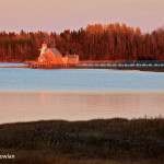 Bouctouche--NB---Light-at-Pays-de-la-Sagouine---Wdr-1298-MG_0916