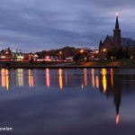Bouctouche-NB---Night-scene--Wdr-1295-MG_1118