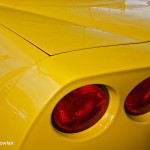 CU-of-Yellow-Corvette-Wdr-1155_MG_0847