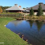 Campbellton-NB---Sugarloaf-Provincial-Park-Administration--Wdr-1296-MG_0154