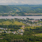 Campbellton-to-Atholville-Pano-Wdr-1349--22-x-4-in-actual-size-No-2