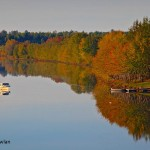 Canaan-Riv--NB---Autumn-scene-with-small-boat--Wdr-1309_MG_0275