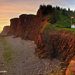 Cap-d-or-NS---Wide-view-of-cape-at-sunset---Wdr-1447_MG_2375