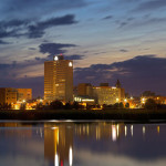 City-of-Moncton-after-darkVertical-Images-2