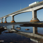 Confederation-Bridge-PEI-side-U-dr-887_MG_0102
