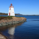 Dalhousie-NB---Lighthouse-Wdr-1296-MG_0133