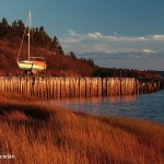 Deligent-River-NS---Wharf-and-sailboat-Wdr-1213_MG_7671
