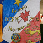 Dieppe-NB--Internation-Kite-Festival-Static-display-of-Kites-from-many-world-countries-CUL-07--482--1-11545