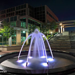 Dieppe-NB--Town-Hall-park-at-night_Wdr-1132-MG_9691