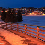 Edmundston-NB---City-Night-scene-Wdr-1310_MG_6279