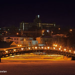 Edmundston-NB---City-Night-scene-Wdr-1310_MG_6288