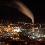 Edmundston-at-night-pano Wdr-1310-22-x-15-in-actual-size