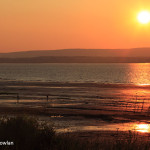 Evangeline-Beach-NS---Sunset---_MG_3123
