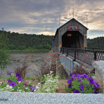 Florenceville-NB-Covered-Bridge-Circa-1886---Wdr-1163_MG_1382
