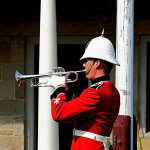 Fredericton-NB-Changing-of-the-Guards---CUL-09---609----1--15260
