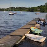 Fredericton-NB--Marina---Wdr-1152_MG_0566