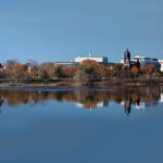 Fredericton-NB---Pano-No3-Wdr-1379-actual-size-22-x-5-8--in