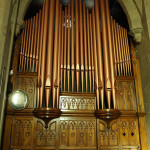 Fredericton-NB-Pipe--Organ-in-Christ-the-King-Cathedral---_MG_3420
