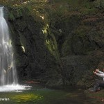 Gibson-Falls-PereSylvio-Doiron_MG_3045