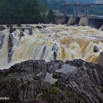 Grand-Falls-NB---Falls--Wdr-1163_MG_1086