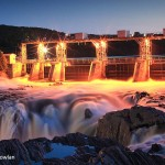 Grand-Falls-NB-Hydro-dam---K-dr-1257_MG_0702