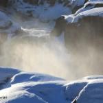 Grand-Falls-NB-Wdr-1242-IMG_0167