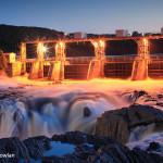 Grand-Falls-NB-Wdr-1257_MG_0701-c