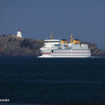 Grand-Manan-NB---Swallowtail-Light-and-new-ferry---Wdr-1320_MG_9180