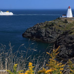 Grand-Manan-NB---Swallowtail-Lighthouse-and-GM-Ferry-Wdr-1320_MG_9212