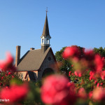 Grand-Pre-NS--Acadian-Ch--and-Rose-Garden--Wdr-1460_MG_3050