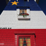 Grande-Anse-NB---Lighthouse-Wdr-1167_MG_2002