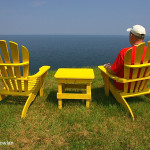 Gribbon-Cove-NS---Yellow-Lawn-chairs--EDT-01-128--10544