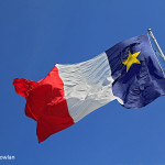 Iconic--Acadian-Flag-in-St-Louis-NB-Wdr-1124_MG_8975