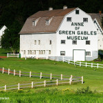 Indian-River-PEI---Anne-of-Green-Gables-Museum-EDT-02---559---13717