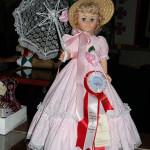 Kent-County-Fair--Ribon-winner--CUL-08---494--11985