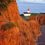 Landscapes---Cape-D-or-Chignecto-Cape-NS-BP01606--79B17-