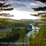 Landscapes---Upsalquitch-River-15-07-2011_MG_1093-