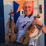 Maisonnette-NB---Proud-Violin-maker-Wdr-1177_MG_3802