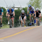 Memramcook-NB--Cyclist-cresting-hill---Wdr-1322_MG_2487