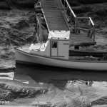 Memramcook-NB---Fishing-boat--Wdr-1247_MG_0956