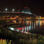 Miramichi-NB---Bridge-at-night---Wdr-1296_MG_0244