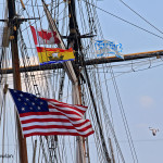 MiramichiNB---Tall-Ship-rigging-and-flags--Wdr-1449_MG_2838
