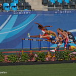 Moncton-IAAF-World-Junior-Championships---Track-event--2010-Wdr-1159_MG_9883