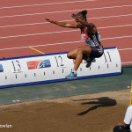 Moncton-IAAF-World-Junior-Championships--Womens-Jump-Event---2010---Wdr-1160_MG_0313